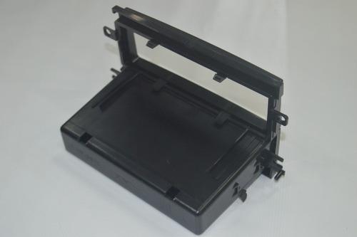 adaptador de reproductor 1dim para f250 super duty, y triton