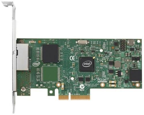 adaptador de servidor ethernet intel i350-t2v2