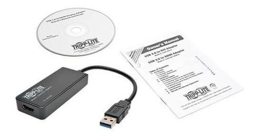 adaptador de tarjeta grafica externa de vid/ internet store