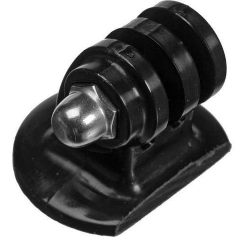 adaptador de tripode para gopro 7, 5, 6 - 4024