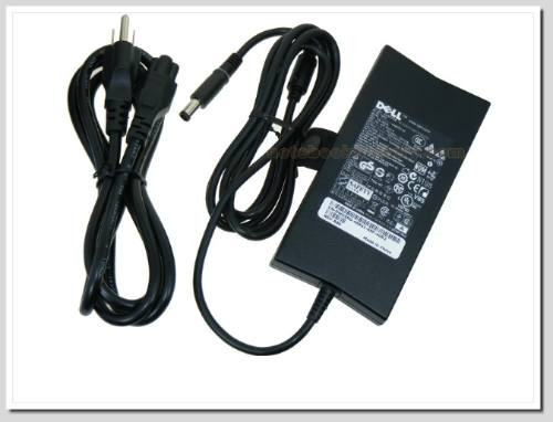 adaptador dell pa-10 familiar  19.5v - 4.62 a