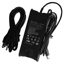 adaptador dell pa-1900-02d2 para laptop