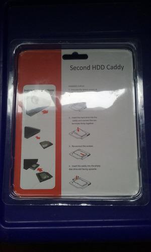 adaptador disco duro