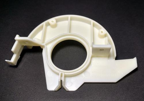 adaptador do mancal split evaporadora consul cbf09 cbu07