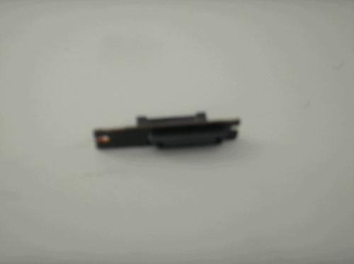 adaptador dvd notebook vaio pcg-grx560