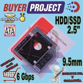 DRIVER FOR TOSHIBA DVDW HD SD-L802B