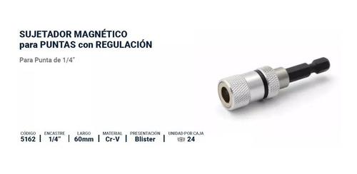 adaptador encastre 1/4 c regulador tope durlock bremen 5162
