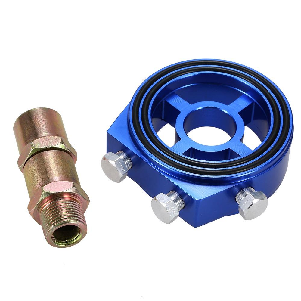 Cikuso Protector de sobrecarga Disyuntor de compresor de aire AC15A