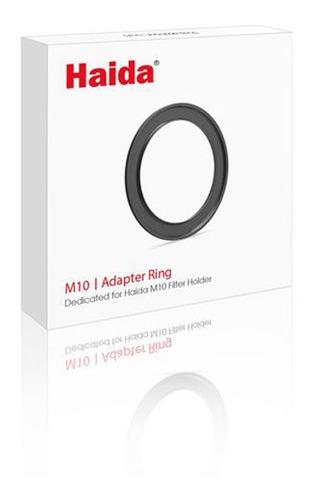 adaptador filtros adaptador anillo