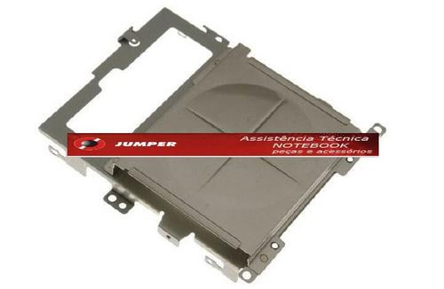 adaptador floppy hd notbook toshiba 2100cdt p000270420