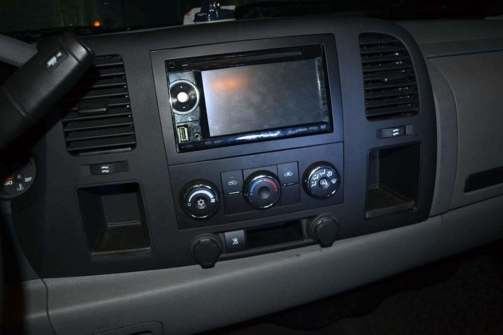 Adaptador Frente Y Arnes Chevrolet Silverado A 241 O 2007 A 2013 1 385 49 En Mercado Libre