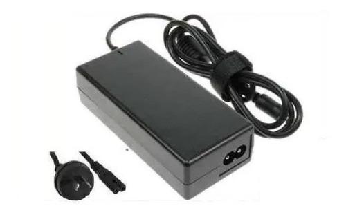 adaptador fuente para boss psa-230es psa-230s ps-240 9v 1a