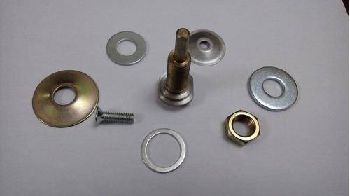 adaptador  furadeira+disco diamantado+serra+disco corte inox