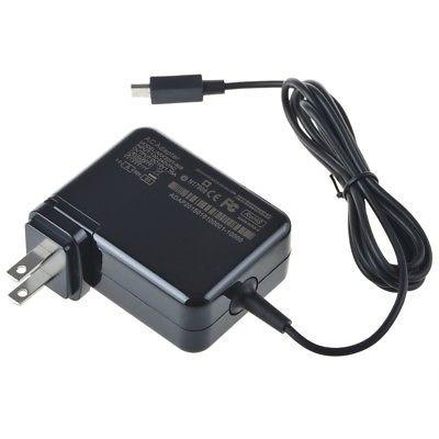 adaptador genérico para asus eeebook e202sa e202sa3050 carga