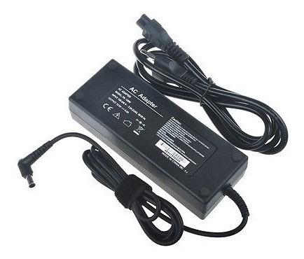 adaptador genérico para sony bravia kdl-50w800c kdl50w800c 5