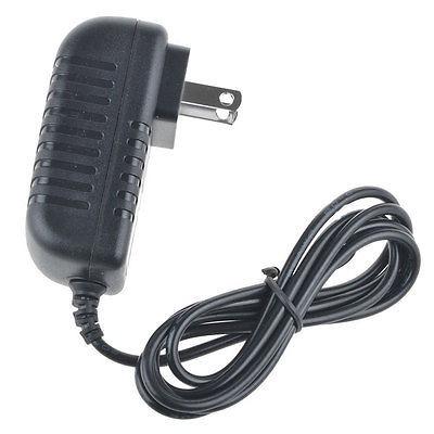 adaptador genérico para tc electronic ídem looper ídem loope