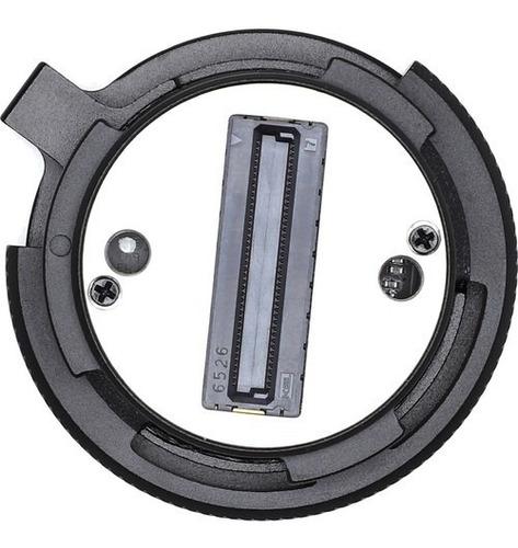 adaptador gimbal  dji matrice 200 zenmuse xt adapter part8