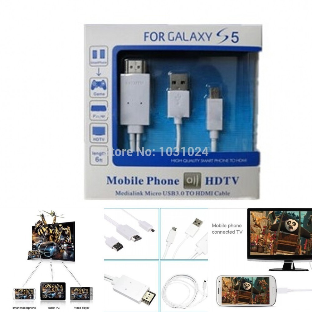 Nice Cable Usb Otg Hdmi Schemat Pictures - Electrical Diagram Ideas ...