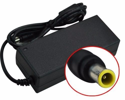 adaptador homolagad para portatil samsung mini 19vx2.1a/4200