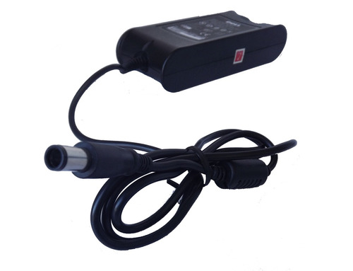 adaptador homologado para portatil dell mini 19vx1.58a /4080