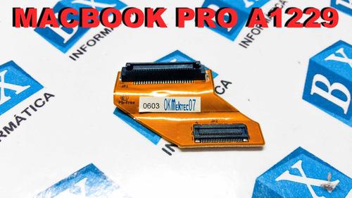 adaptador ide drive cd dvd macbook pro 17 a1229