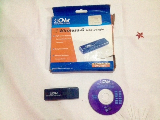 CNET CWD 854 USB WINDOWS DRIVER DOWNLOAD