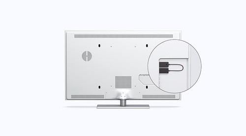 adaptador inalámbrico de pantalla microsoft wi-fi miracast