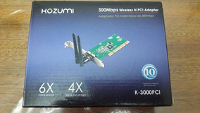 AIRLIVE WMM-3000PCI DRIVER FOR WINDOWS