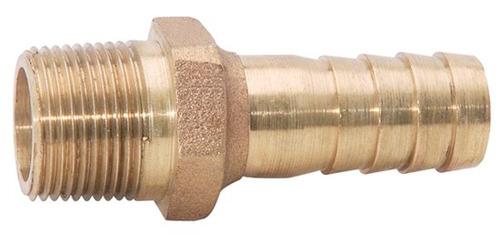 adaptador inserción urrea 13-104pl bronce