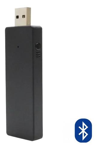 adaptador joystick accesorio para consola xbox one wind 10