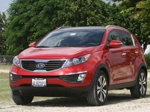 adaptador kia sportage 2012-up kit de tablero doble din