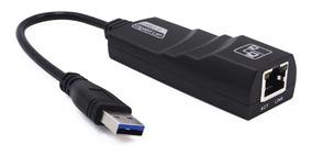 ARKVIEW USB 2.0 GIGABIT LAN DOWNLOAD DRIVERS