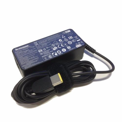 Adaptador lenovo ordenador port til de ca cable cargador for Adaptador enchufe mexico