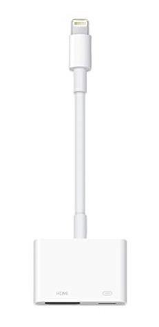 adaptador lightning a audio plug 3.5 y cargador iphone apple