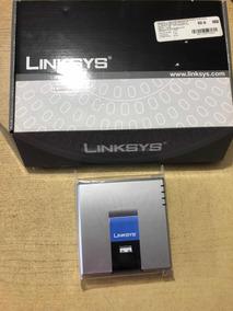 LINKSYS USB3GIG V1 DRIVERS DOWNLOAD (2019)