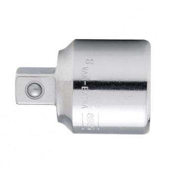 adaptador m 1/2¿ x h 3/4¿ modelo 8965 marca bahco