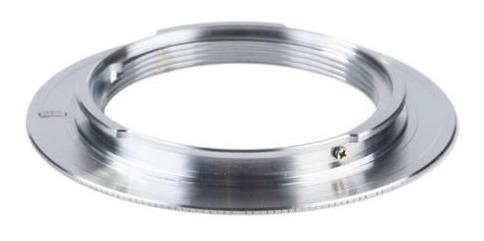 adaptador m42-af para lentes de 42mm de m42 a sony alpha min