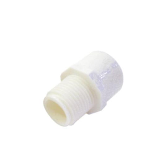 adaptador macho 3` gerfor 304661 ue(10)