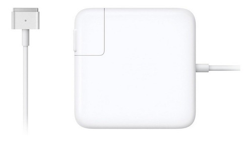 adaptador magsafe 2 apple 85w macbook pro 15, 17 pulgada)