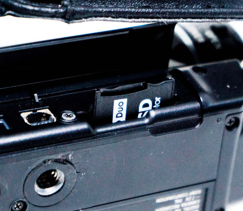 adaptador memory stick pro one  duo micro sd 32gb psp sony