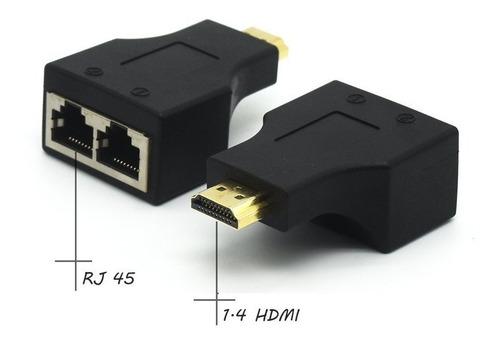 adaptador micro usb hembra a usb macho otg