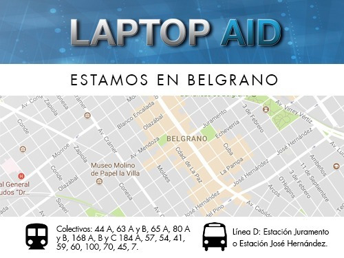adaptador mini inalambrico tp-link tl-wn823n