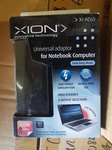 adaptador notebook, teclados, mouse