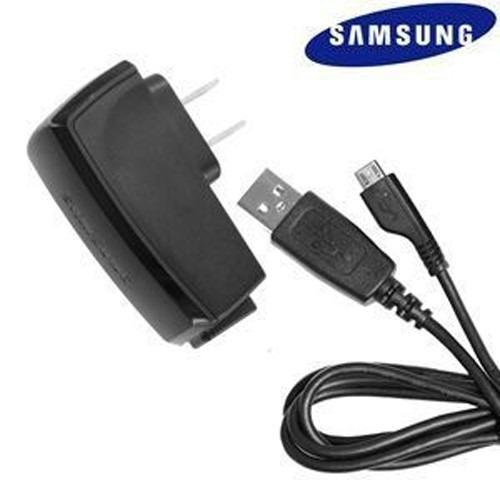 adaptador oem samsung +cable datos para captivate infuse 4g