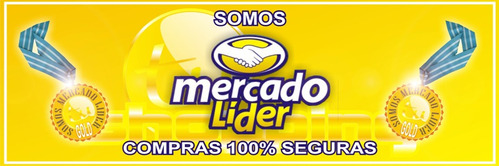 adaptador original para radio mazda 2 2007-2012