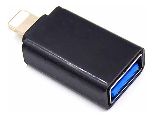 adaptador otg para iphone móvel telefone