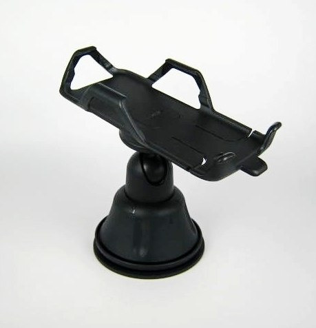 adaptador p/ carro original nokia cr-119 p/ 5230, 5530, 5800