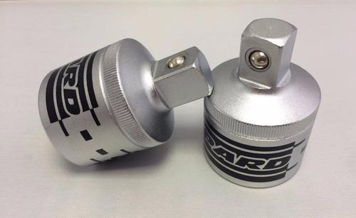 adaptador p/ soquete / extensão 3/4 (f)x 1/2 (m) pard c80964