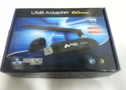 PACIFIC NETWORK PN USB150M WINDOWS 7 64 DRIVER