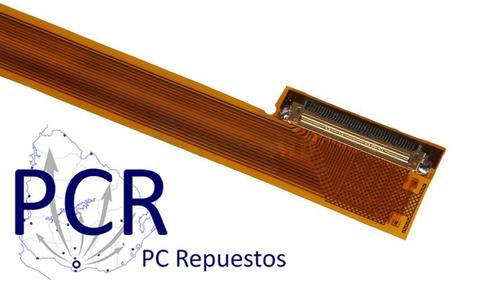 adaptador pantalla led conector izquierda a derecha
